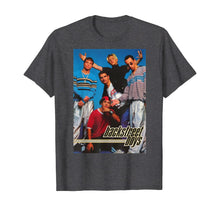 Load image into Gallery viewer, Vintage Tour gifts T-Shirt