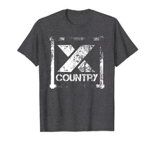 Load image into Gallery viewer, Cross Country Athlete Track Running T-Shirt