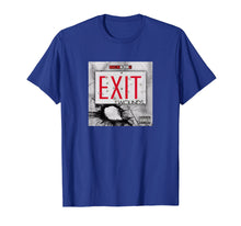 Load image into Gallery viewer, Rich KRK - Exit Wounds Shirt