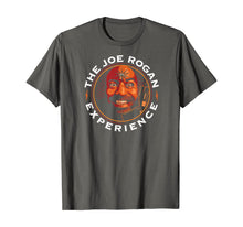 Load image into Gallery viewer, The Joes's shirt Rogans'ss Shirt Experiences's T-Shirt T-Shirt