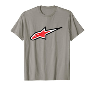 Alpi-nestar T Shirt For Men Women