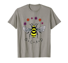Load image into Gallery viewer, Savannah College T Shirt Art and Design