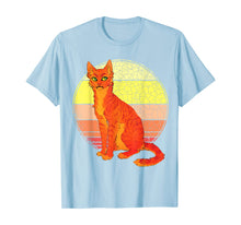 Load image into Gallery viewer, Warrior Cats | Firestar| for warriors book series fans T-Shirt