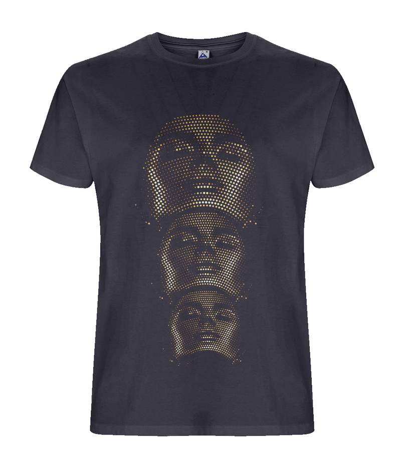 Astral Dream - Organic T-shirt