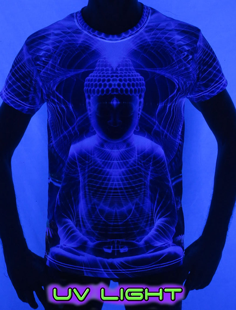 Sublime T-Shirt : Buddha