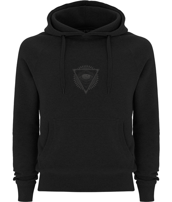 Elements - Pullover Hoodie