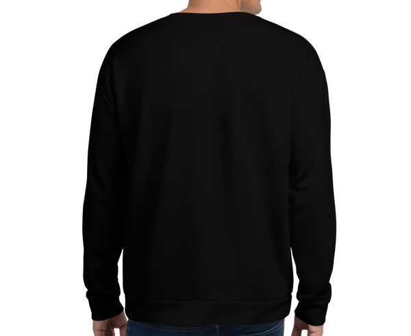 Mix - Unisex Sweatshirt