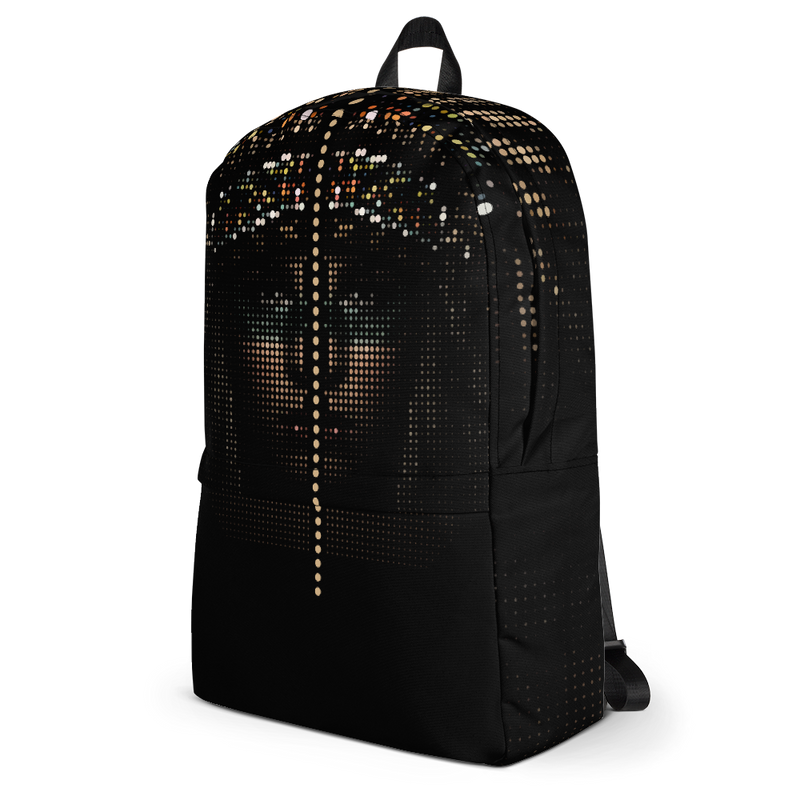 THE CHIEF Backpack