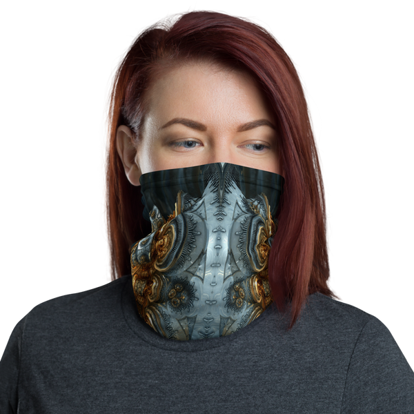 Kleidospace Dust Mask