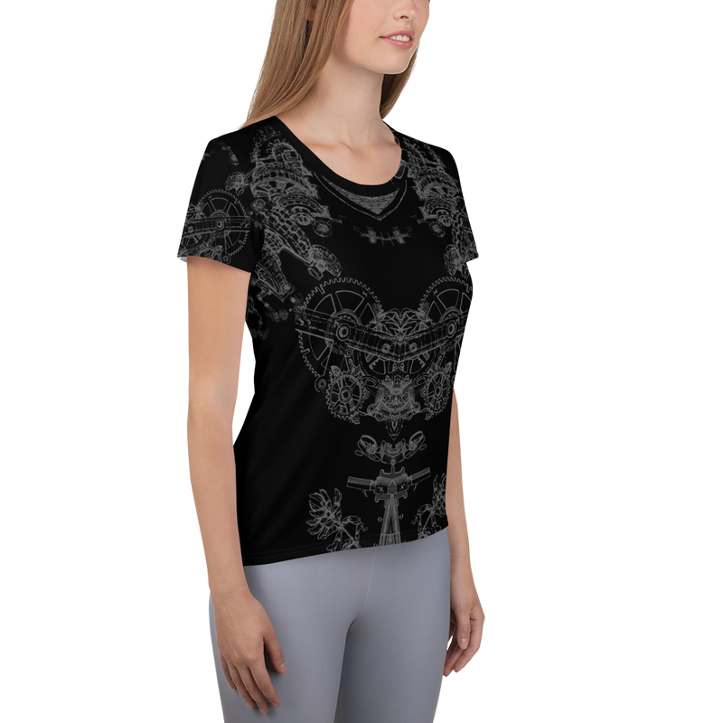 Cepheus - All-Over Print Women