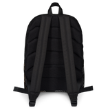 Jetsun Backpack