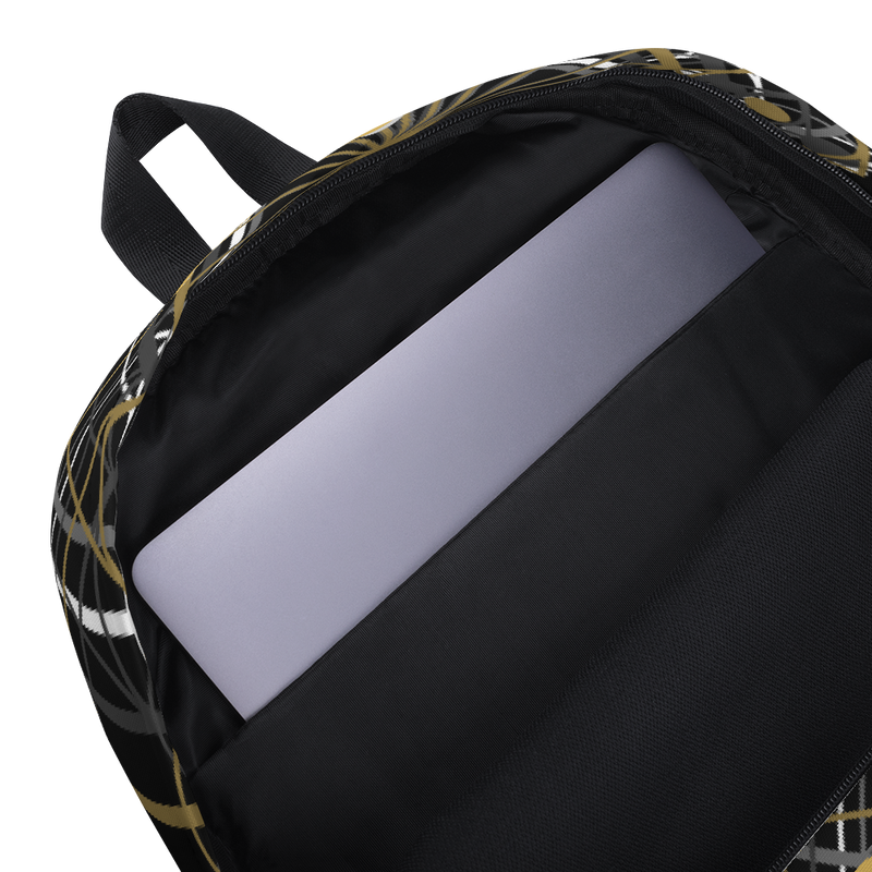 SACRED G Backpack
