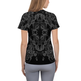Perseus - All-Over Print Women