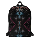 TRIBAL TOUCH Backpack