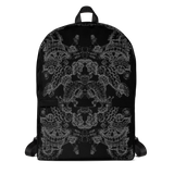 PERSEUS Backpack