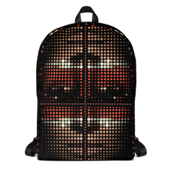 PERCEPTIONS Backpack