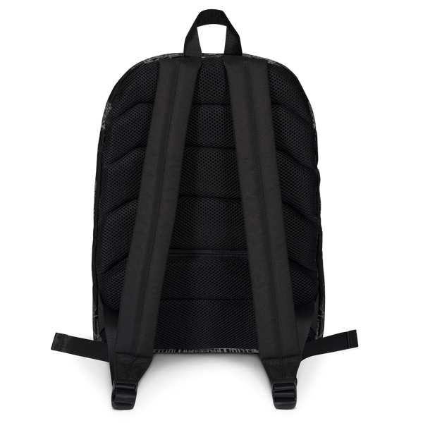 CEPHEUS Backpack