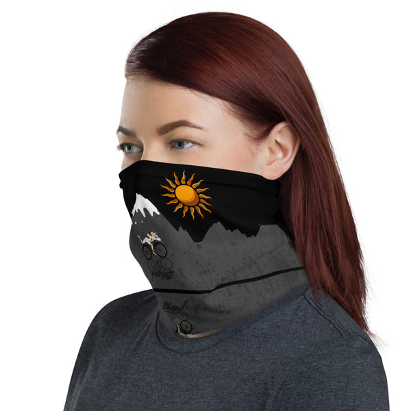 Albert Hofmann 2020 Dust Mask