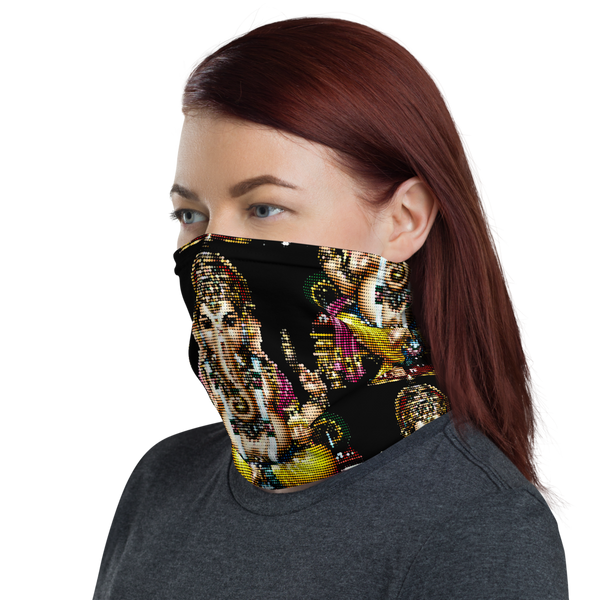 Ganesha Dust Mask
