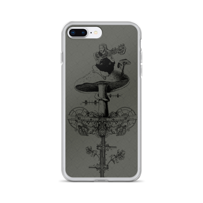 Sitaram - iPhone Case