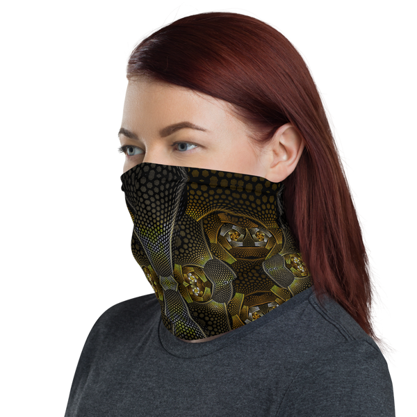 Psy form Dust Mask