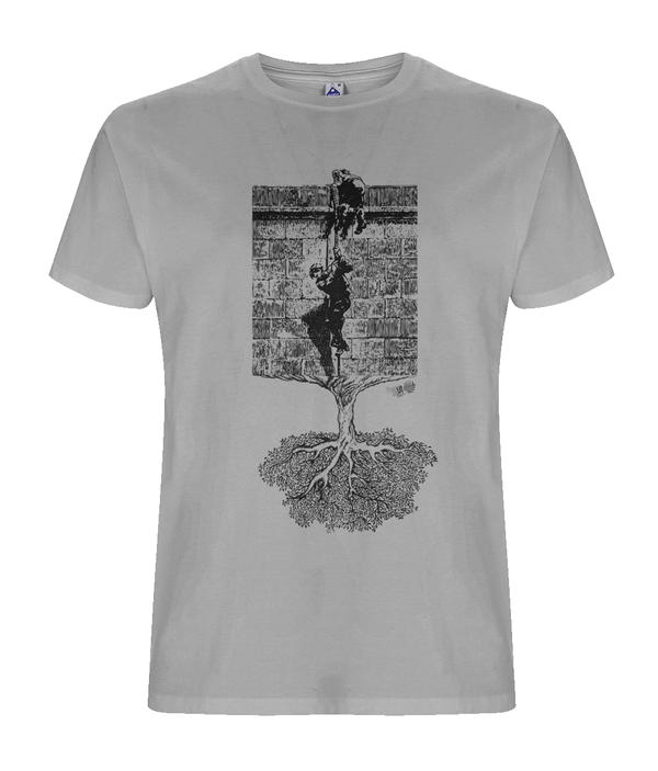 Nature Run T-shirt