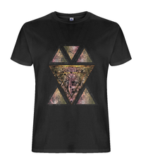 Triangle T-shirt