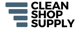 Clean Shop Supply
