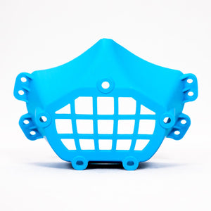 Aspen Air - Reusable Particulate Respirator Frame (PRF) - Clean Shop Supply