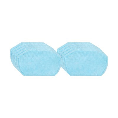Aspen Air - Filter Refill Packs - Clean Shop Supply