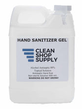 Load image into Gallery viewer, Hand Sanitizer (2-pack refill)