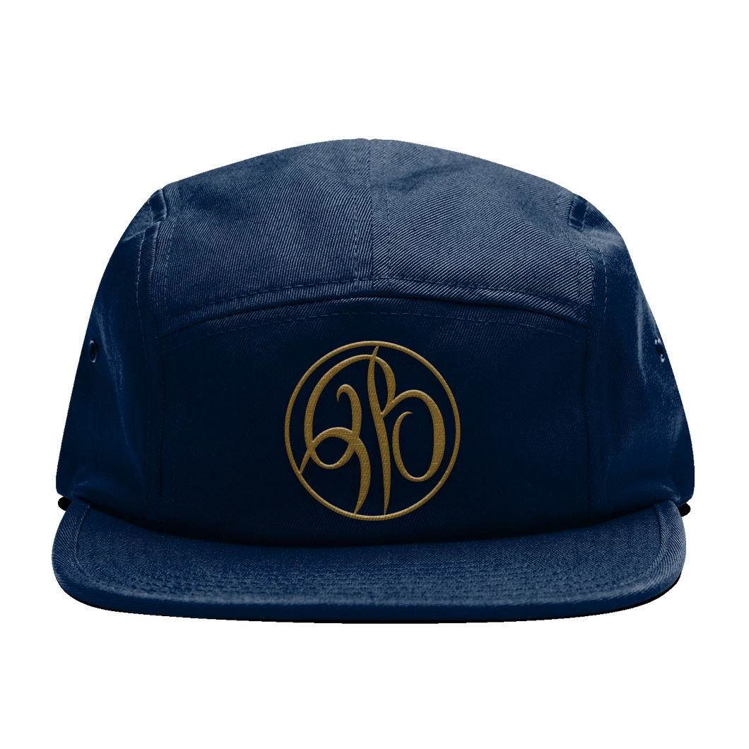 Blueblood Hat