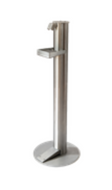 5 Litre Foot Pump Dispenser Stand ** TOP SELLER **