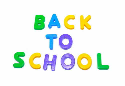 back to school PPE Personal protective equipment department of education hand sanitiser sanitizer face masks KN95 anti bacterial wipes disinfectant spry hand soap hand sanitiser dispensers 5 litre foot pump thermometer covid 19 corona virus