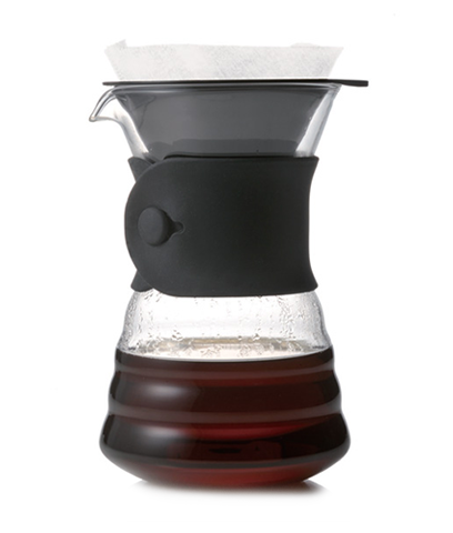 Hario V60 Decanter/Dripper