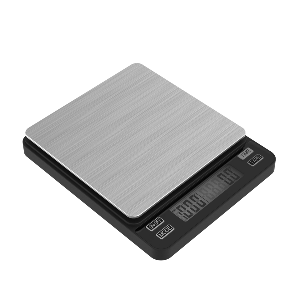 Brewista Smart Scale 2 - 2021 version