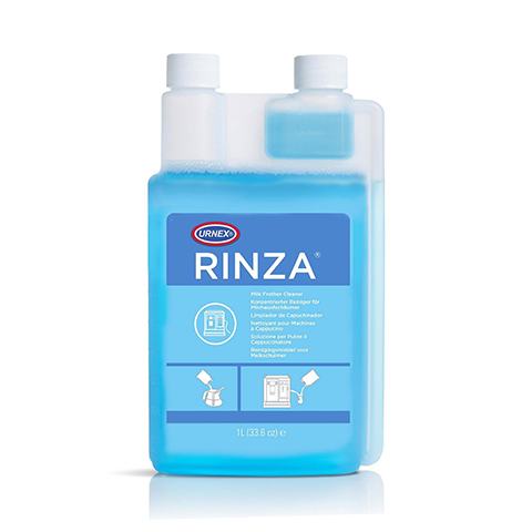Urnex Rinza Pitcher Cleaner