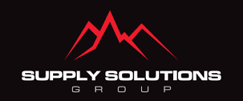 Supply Solutions Group Pty Ltd