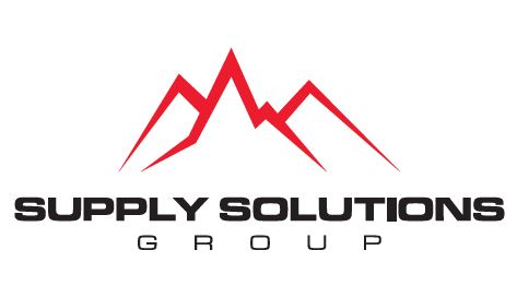 Supply Solutions Group Gift Card
