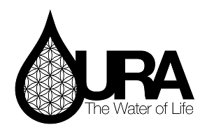 URA ® The Water of Life