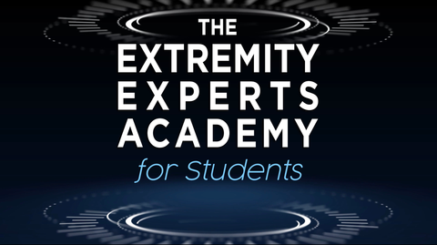 The Extremity Experts Academy (The EEA)