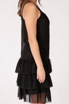 Miss Sixty dress - Black