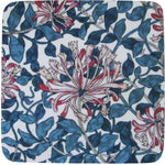 William Morris # 5 Coaster S/4 - Golden Hill Studio