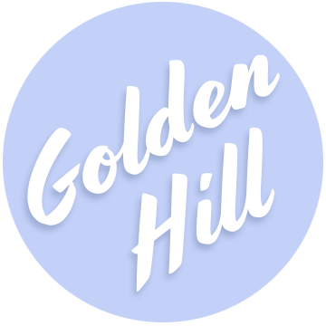 Golden Hill Studio