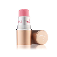In Touch Cream Blush- Clarity