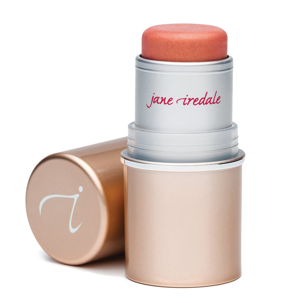 In Touch Cream Highlighter- Comfort