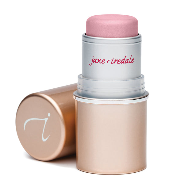 In Cream Touch Highlighter- Complete