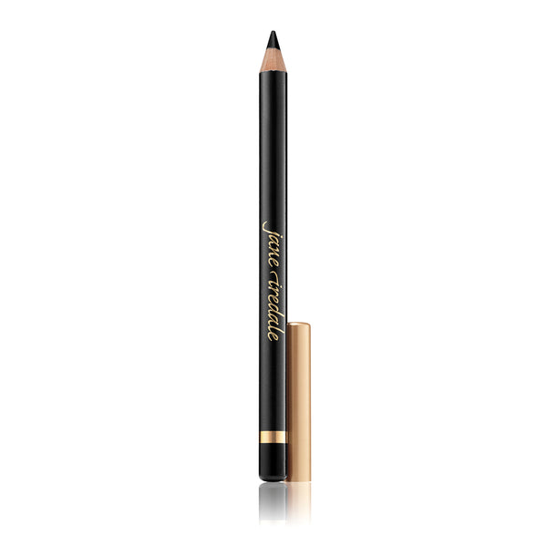 Eye Pencil- Basic Black