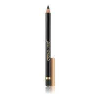 Eye Pencil- Black/ Grey