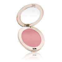 Purepressed Blush- Clearly Pink